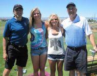 Golf Tournament 2015 069 (2)