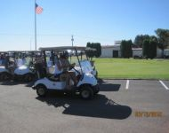 Golf Tournament 2015 029 (2)