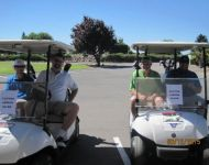Golf Tournament 2015 066 (2)