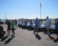 Golf Tournament 2015 022 (2)