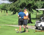Golf Tournament 2015 044 (2)