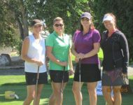 Golf Tournament 2015 053 (2)