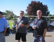 Golf Tournament 2015 025 (2)