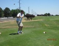 Golf Tournament 2015 079 (2)