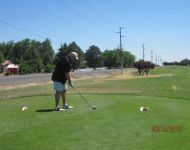Golf Tournament 2015 075 (2)