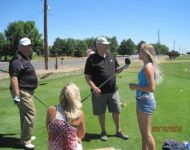 Golf Tournament 2015 078 (2)